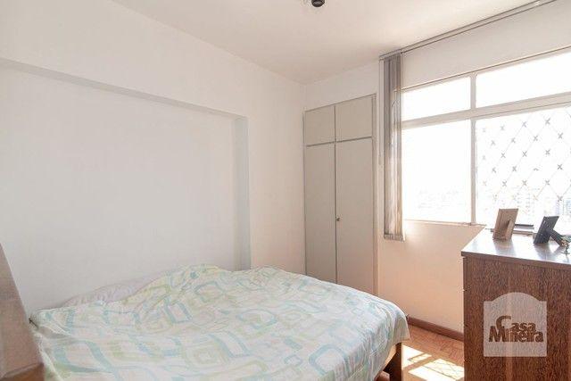 Apartamento à venda com 2 dormitórios em Santa efigênia, Belo horizonte cod:236989 - Foto 4