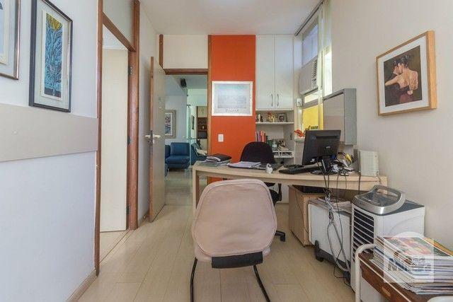 Escritório à venda em Santa efigênia, Belo horizonte cod:277455 - Foto 13