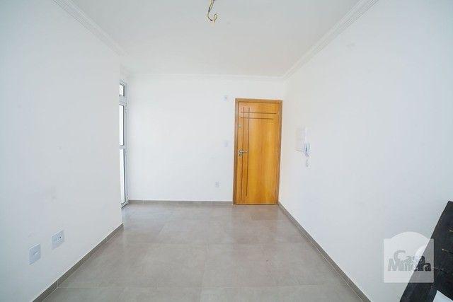 Apartamento à venda com 2 dormitórios em São joão batista, Belo horizonte cod:278680 - Foto 2