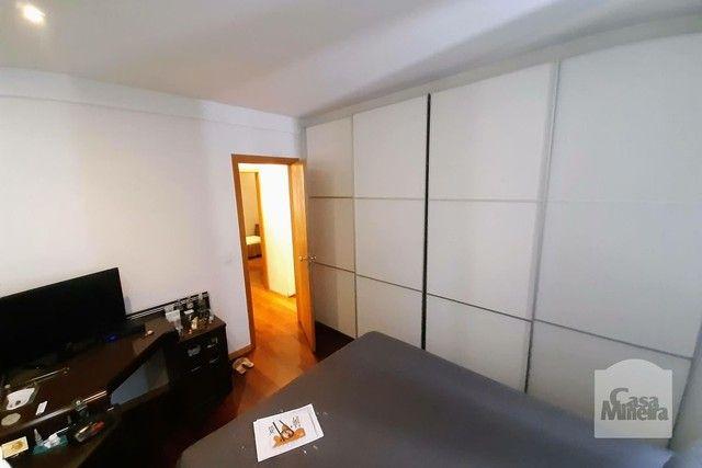 Apartamento à venda com 4 dormitórios em Lourdes, Belo horizonte cod:278825 - Foto 10