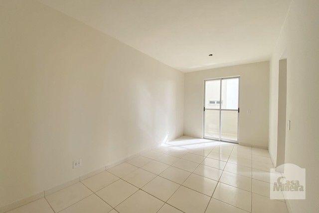 Apartamento à venda com 2 dormitórios em João pinheiro, Belo horizonte cod:278615