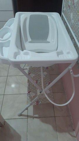 banheiro de luxo galzerano - Foto 3