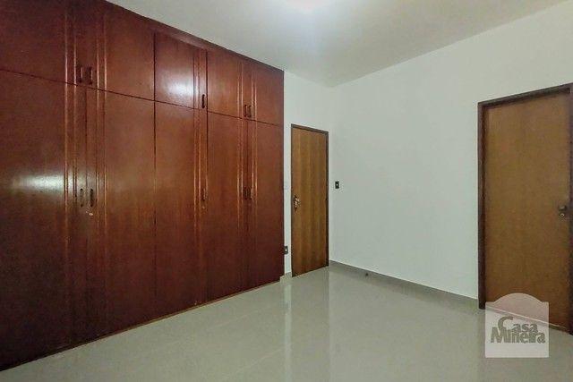 Apartamento à venda com 3 dormitórios em Dona clara, Belo horizonte cod:318504 - Foto 12