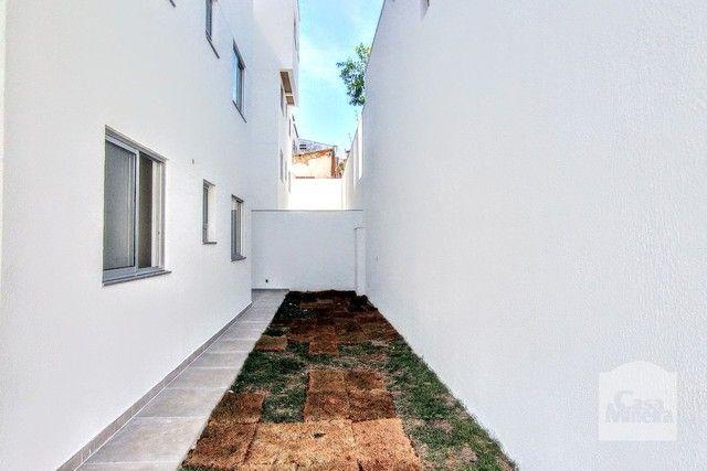 Apartamento à venda com 2 dormitórios em Santa mônica, Belo horizonte cod:280344 - Foto 13