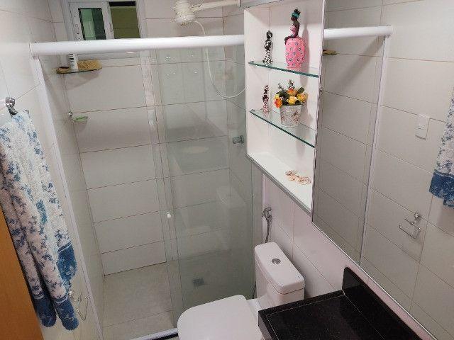 Apartamento para vender, Tambaú, João Pessoa, PB novo - Foto 7