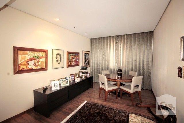 Apartamento à venda com 4 dormitórios em Lourdes, Belo horizonte cod:271073 - Foto 16