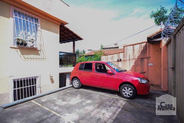 Apartamento à venda com 2 dormitórios em Santa mônica, Belo horizonte cod:274645 - Foto 19