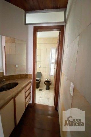 Apartamento à venda com 3 dormitórios em Sion, Belo horizonte cod:272263 - Foto 9