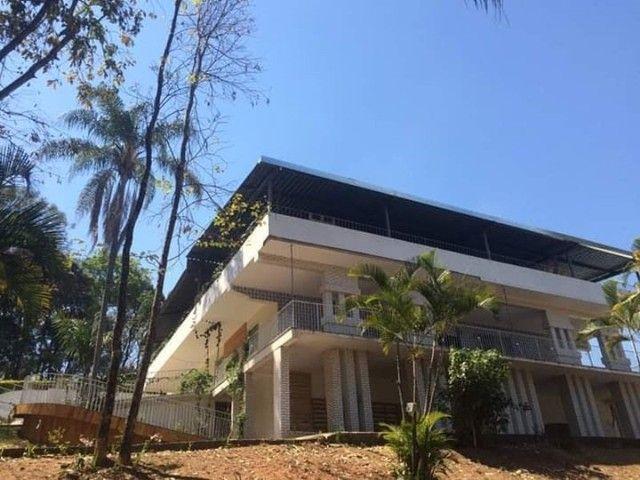 Casa para Eventos Orla Lagoa Pampulha BH - Foto 3