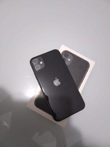 Iphone 11 64G - Foto 2