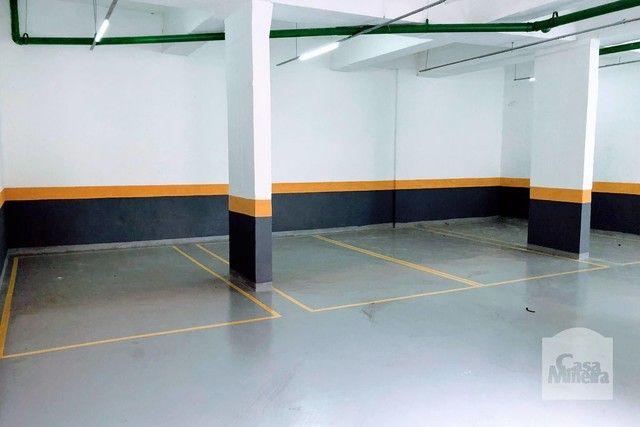 Apartamento à venda com 2 dormitórios em São lucas, Belo horizonte cod:272900 - Foto 12