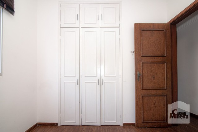 Apartamento à venda com 2 dormitórios em Lourdes, Belo horizonte cod:317605 - Foto 10