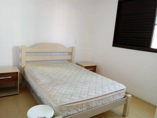 Apartamento para aluguel com 46 metros quadrados com 1 quarto - Foto 6