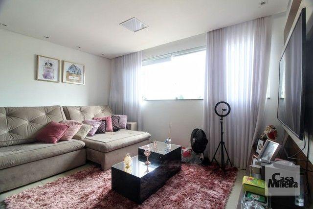 Apartamento à venda com 2 dormitórios em Padre eustáquio, Belo horizonte cod:275120 - Foto 5