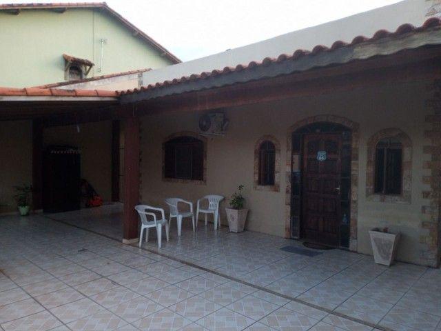 Casa com 4 dormitórios à venda, 150 m² por R$ 400.000,00 - Jardim do Sol - Resende/RJ - Foto 5