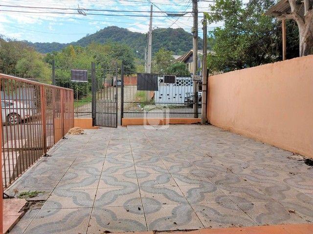 Casa à venda com 3 dormitórios em Nossa senhora do perpétuo socorro, Santa maria cod:8753 - Foto 5