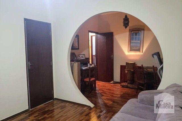 Apartamento à venda com 2 dormitórios em Novo são lucas, Belo horizonte cod:260239 - Foto 2