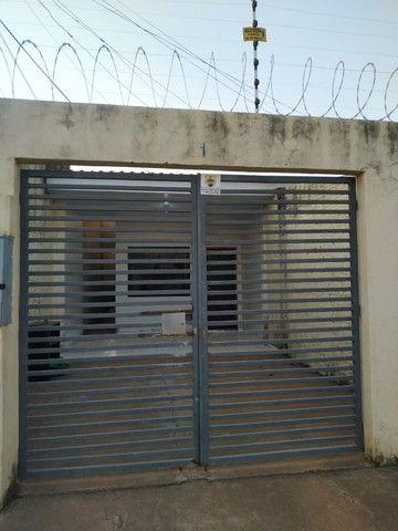 Vila de Apartamentos Zona sul - Todos Alugados