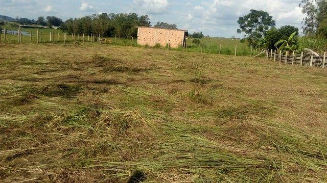 Chácara, Fazenda, Sítio para Venda com 1000m² em Porangaba, Centro / Torre de Pedra / Bofe - Foto 14