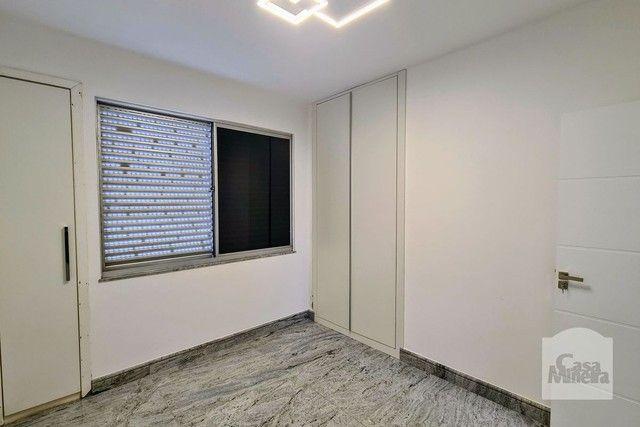 Apartamento à venda com 4 dormitórios em Savassi, Belo horizonte cod:320178 - Foto 15