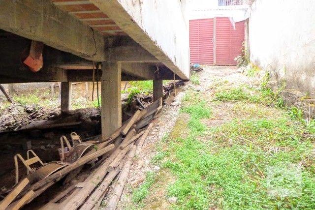 Prédio inteiro à venda com 1 dormitórios em Santa efigênia, Belo horizonte cod:233468 - Foto 7