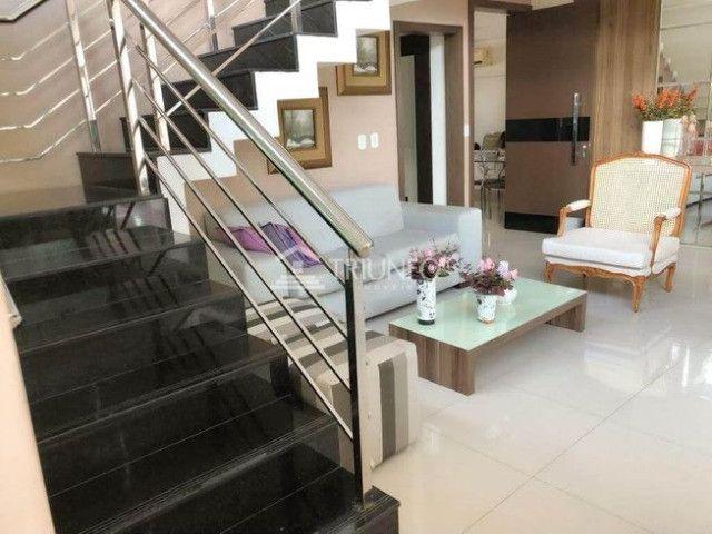 77 Casa duplex 445m² com 05 suítes em Morros! Preço Especial (TR47771)MKT - Foto 3