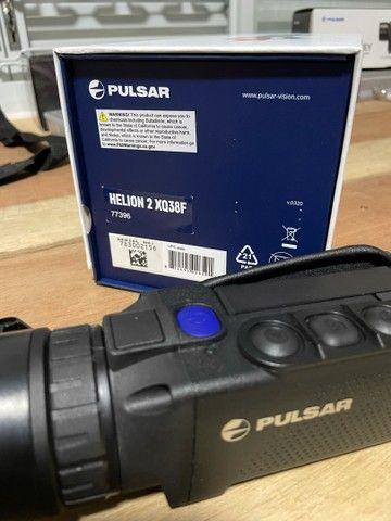 PULSAR HELION XQ38F