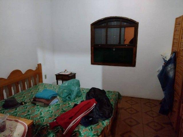 Sítio, Chácara a Venda com 19.000 m² com 4 quartos Bairro Rio Bonito 8km Cidade - Porangab - Foto 14
