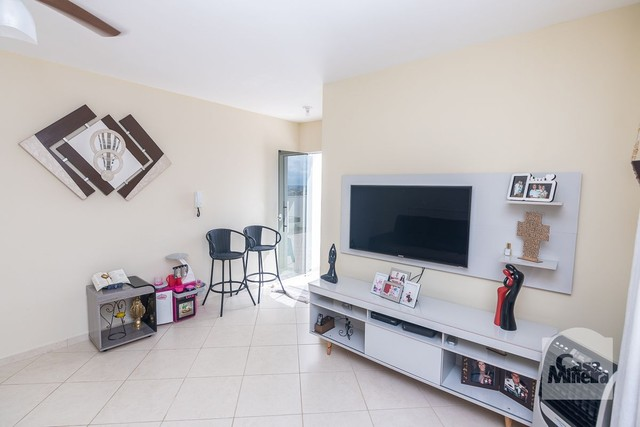 Apartamento à venda com 2 dormitórios em Manacás, Belo horizonte cod:13049 - Foto 12