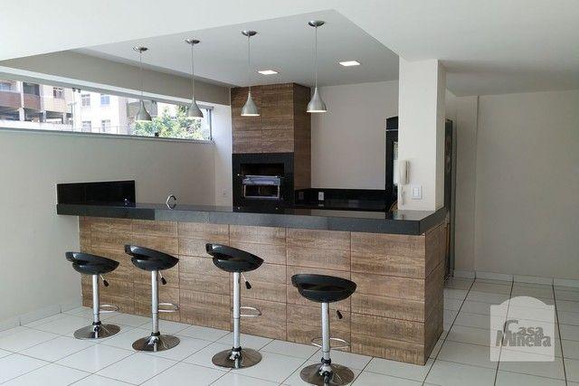 Apartamento à venda com 2 dormitórios em Padre eustáquio, Belo horizonte cod:257141 - Foto 14
