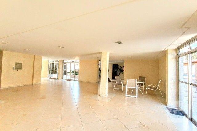 Apartamento à venda com 5 dormitórios em Itapoã, Belo horizonte cod:280459 - Foto 20