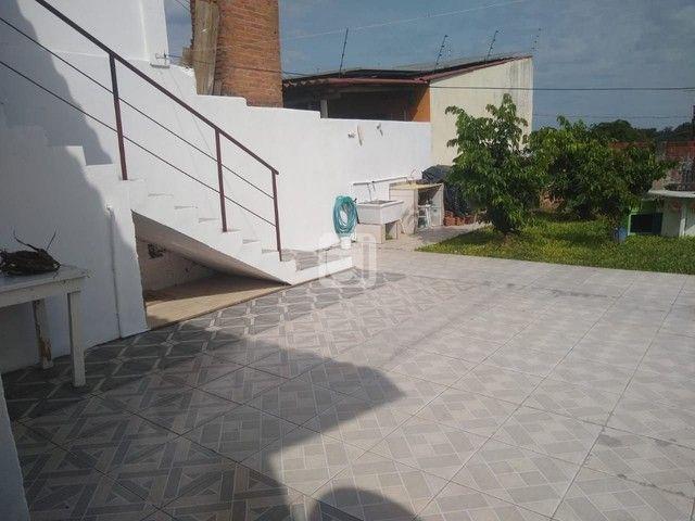 Excelente casa localizado no Bairro Boi Morto - Foto 7