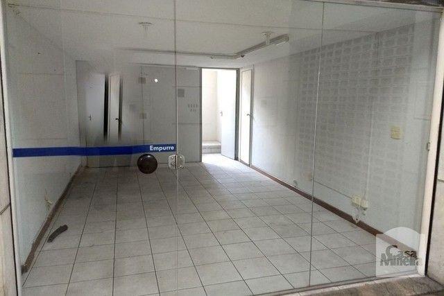 Loja comercial à venda em Savassi, Belo horizonte cod:213910 - Foto 2