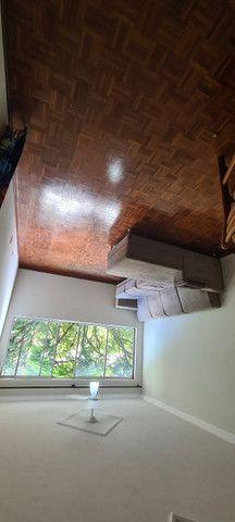 Vende-se Apartamento Zona 2 Cesumar
