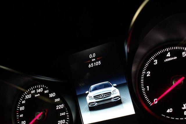 Mercedes-Benz C180 Avantgarde  - Foto 16