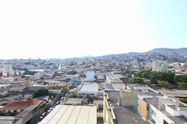 Apartamento à venda com 3 dormitórios em Santa efigênia, Belo horizonte cod:229941 - Foto 7