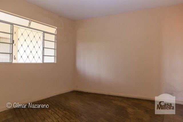 Casa à venda com 3 dormitórios em Caiçaras, Belo horizonte cod:215802 - Foto 20
