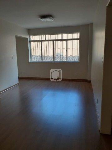 Apartamento à venda com 3 dormitórios em Centro, Santa maria cod:3501 - Foto 12