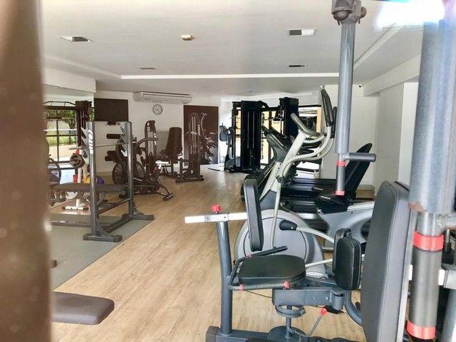 Cobertura à venda, 407 m² por R$ 2.050.000,00 - Miramar - João Pessoa/PB - Foto 2