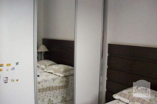 Apartamento à venda com 3 dormitórios em Santa efigênia, Belo horizonte cod:207129 - Foto 8