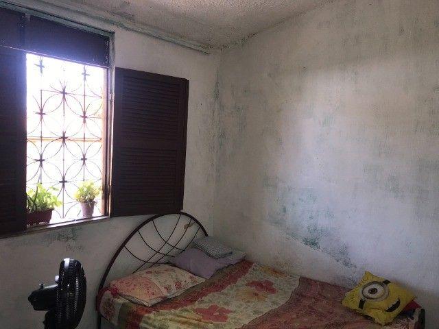Ótima casa no Conjunto Beira Rio próxima ao Super Lagôa - Foto 9