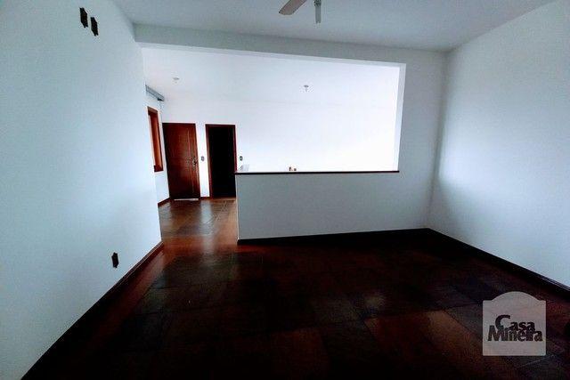 Casa à venda com 4 dormitórios em Bandeirantes, Belo horizonte cod:271699 - Foto 7