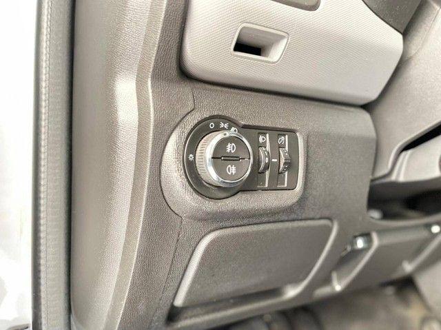 S10 LT 2020 4X4 Diesel AT6  - Foto 15