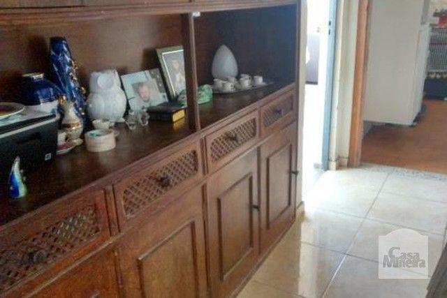 Apartamento à venda com 3 dormitórios em Paraíso, Belo horizonte cod:16141 - Foto 5