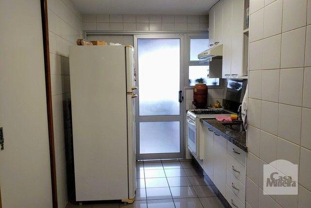 Apartamento à venda com 2 dormitórios em Santa efigênia, Belo horizonte cod:266642 - Foto 14