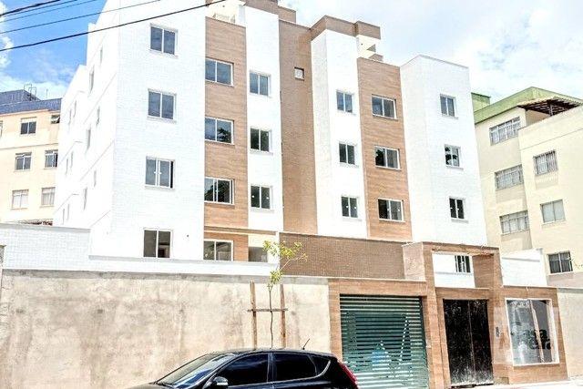 Apartamento à venda com 2 dormitórios em Santa amélia, Belo horizonte cod:277989 - Foto 11