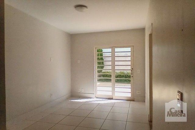 Casa à venda com 4 dormitórios em Caiçaras, Belo horizonte cod:314677 - Foto 8