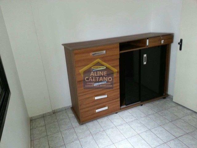 Apartamento com 2 dorms, Centro, Adamantina - R$ 23 mil, Cod: ACT1585 - Foto 5