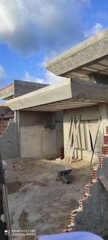 Vendo Casa Perfeita no Luiz Gonzaga em Caruaru. - Foto 5