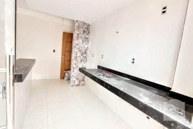 Apartamento à venda com 2 dormitórios em Santa amélia, Belo horizonte cod:277989 - Foto 9